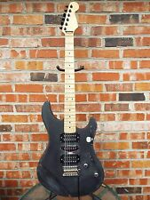Custom HSH Heavy Distressed Yamaha RGX Electric Guitar 7lbs 1 oz.