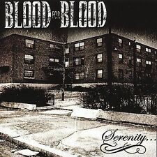 Serenity, Blood for Blood, Good