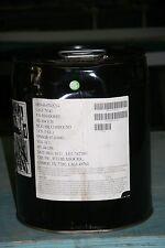 Parchem Hydrotreated Light Petroleum Distillates (A-A-59601D Type III) 5 Gal