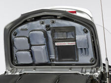 Tour Master Select Trunk Lid Organizer for Honda Gold Wing GL-1800