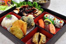 Ebook Cucina Giapponese Soba Udon Ramen Riso Sushi Bento + diritti di rivendita
