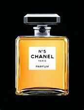 4 oz Candle Scent Oil-CHANEL #5 TYPE