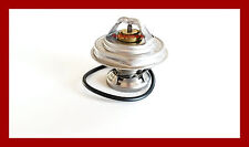 THERMOSTAT 85° MERCEDES SPRINTER D 208 210 212 308 310 312 408 410 412 VARIO 512
