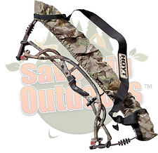 HOYT Archery Universal Compound Bow Sling #081826