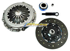 FX HD CLUTCH KIT 1993-2000 FORD EXPLORER RANGER MAZDA B4000 NAVAJO PICKUP 4.0L