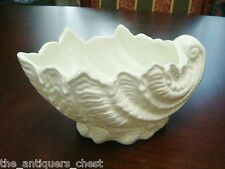 Medium Shell Sweet Dish in Countryware by Coalport[4-7i  ]