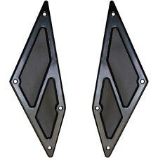 SLP High Flow Intake Kit For Polaris 600/800 Axys Models