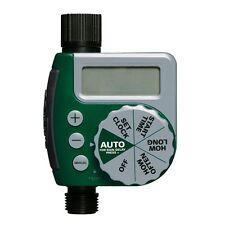NEW  Orbit 62061N-91213 Single-Dial Water Timer