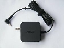 ASUS 19V 1.75A 33W laptop adapter Charger for ASUS Vivobook Q200E S200 S200E