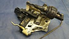 Mercedes C E Class W202 W210 Front Right Door Lock Latch Actuator 2027201235