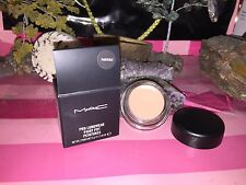 "MAC Cosmetics paint POT "" PAINTERLY  "" original NEW IN BOX from a mac store"