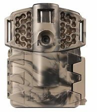 Moultrie Game Spy A-7i No Glow Invisible Infrared Trail Game Camera | 7 MP