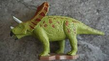 SEGA Dinosaur King Toy Figure Torosaurus
