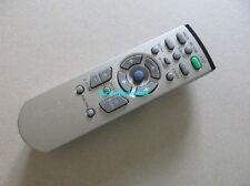 Sony VPL-CX120 VPL-CX130 VPL-CX150 VPL-CX125 VPL-CX160 Projector Remote Control
