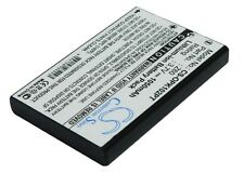 UK Battery for Optoma BB-LIO37B BB-PK12ALIS AP-60 Z60 3.7V RoHS
