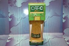 1 BOTTLE Shampoo Cre-C Max crece crec -AS SEEN ON TV- Caida de Cabello- OFERTA !
