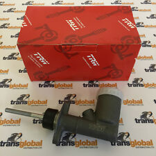 Land Rover Series 3 Clutch Master Cylinder - OEM Part - STC500100G