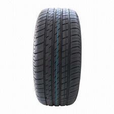 PNEUMATICI 4 STAGIONI ALL SEASON 185/55R15 82V WINDA WH16