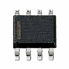 Intersil RF1K49157 N-Channel 30V/6.3A, 0.030 Ohm,Qty.10