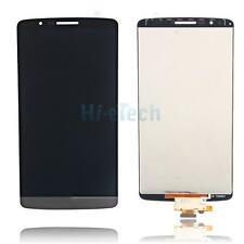 Touch LCD Display Screen Digitizer for LG G3 D850 D851 D855 LS990 Gray