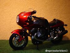 1:12 Moto Guzzi V11 Le Mans Rot / 00383