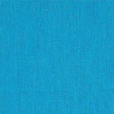 """Poly Rayon Linen Fabric 60"""" W Tablecloth Drapery Multiple Colors Free Shipping"""