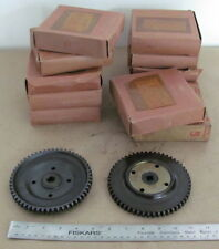 Continental Aircraft Engine Camshaft Gear Assembly - New!!
