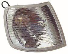 Ford P100 Pick-Up 90-94 Frontal Transparente Lámpara De Luz Indicadora