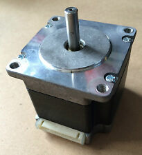 MARTIN 05701804 STEPPER MOTOR MAC 250 ENTOUR KRYPTON WASH 550 575 700