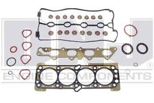 2006-2008 FITS CHEVROLET AVEO 1.6 DOHC L4 16V HEAD GASKET SET