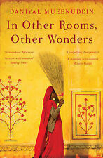 In Other Rooms, Other Wonders by Daniyal Mueenuddin (Paperback, 2010)