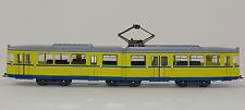 Arnold 2992 Straßenbahn Düwag Tram Essener Verkehrs AG neu OVP Rare Ep. IV