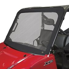 POLARIS RANGER XP900 900XP XP 900 570 CREW FRONT INSTANT WINDSHIELD