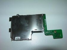 Carte PC Express 07542-1 Dell XPS M1530