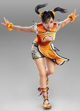 "TEKKEN 7 Posters Ling Xiaoyu XBOX360 PS4 PC Silk Game Poster 24x33"" TK26"