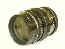BOKEH MONSTER PENTACON ORESTOR 135mm f2.8 M42 lens 6952339 - Fits digital