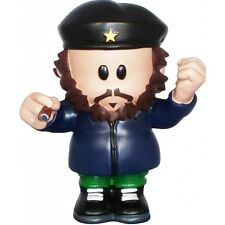 WEENICONS RESIN MINI FIGURE CHE GUEVARA  NEW!