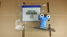 New Replacement WR57X10032 Refrigerator Water Valve GE Hotpoint