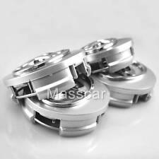 4x Wheel Center Hub Caps For Corolla Venza Solara Sienna Avalon Camry 4260312730