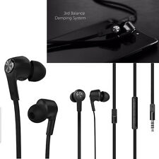 Original XIAOMI Youth Edition Piston 3 Stereo Headphone Headset Earphones Mic