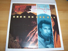 "Howard Jones - Life In One Day - Gatefold Sleeve Numbered  - 2 x 7 "" Single"