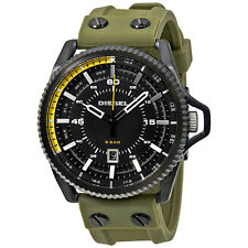 Diesel Rollcage Mens Watch DZ1758