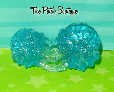✿ MONSTER HIGH ABBEY BOMINABLE GHOULS RULE DOLL REPLACEMENT BLUE ICE SHOULDER ✿
