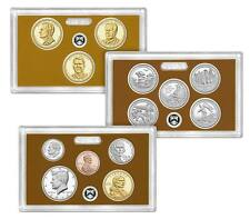 2016 US Mint CLAD Annual Proof Set 13 Coins S Coin set In Stock