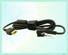 Enchufe Conector con Cargador Cordón Cable para Lenovo ThinkPad X1 Carbón X240
