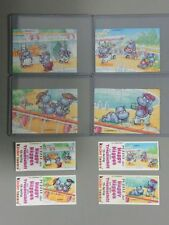 PUZZLE: Happy Hippo Traumschiff - Superpuzzle + alle 4 BPZ