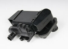 ACDelco 214-1366 Vapor Canister Purge Solenoid