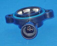 1712-3852 Throttle Position Sensor (TPS) Fits:Buick Cadillac Chevrolet Pontiac &