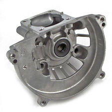 Chung Yang F270 4 Bolt Crankcase Complete W/ Bearings Seals and Gasket