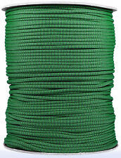 Shock Wave - 550 Paracord Rope 7 strand Parachute Cord - 1000 Foot Spool